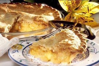 crostata-al-profumo-di-strudel
