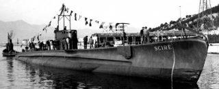 marina-militare-scire-670x274