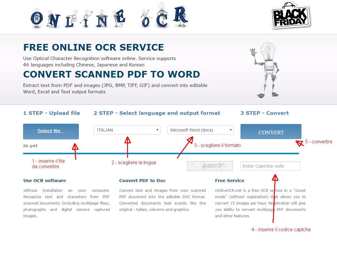 online-ocr