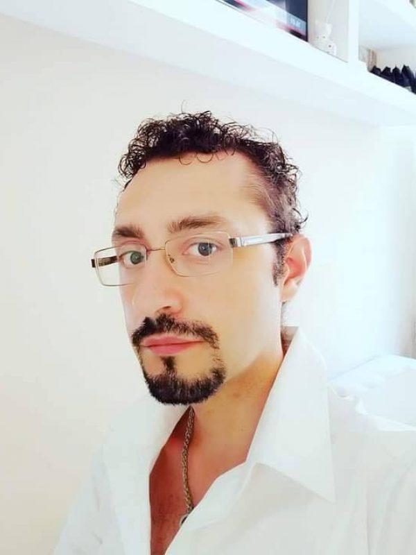 Mario-Contino-Scrittore