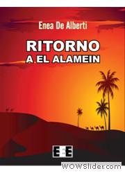 Alamein_esterna