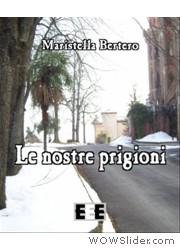 Bertero_Nostre_prigioni