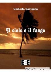 Castagna_Cielo_e_fango