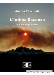 Tavernati_Essenza