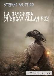 mascheraedgarallanpoe