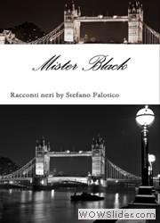 MisterBlack