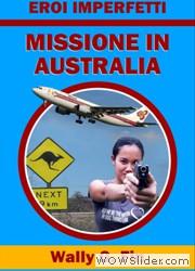 MissioneinAustralia
