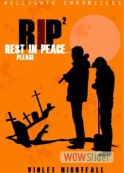 rip2RestinPeace