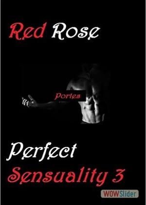 Perfect+Sensuality+parte+terza+-+Portes