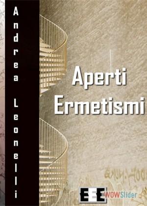 aperti ermetismi blog