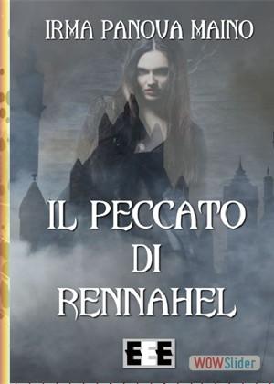 Rennahel_EEE