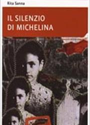 Il silenzio di Michelina