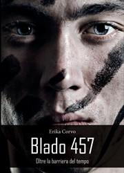 Blado 457