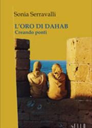 L'oro di Dahab