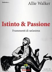Istinto e passione