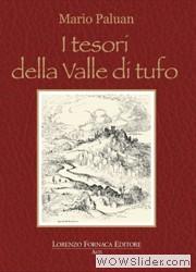I tesori della Valle di Tufo