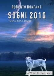 Sogni 2010