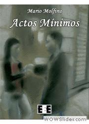 Molfino_Actos