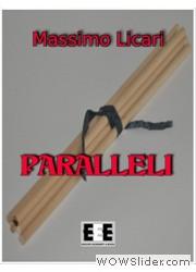 paralleli