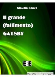 Scavo_Gatsby
